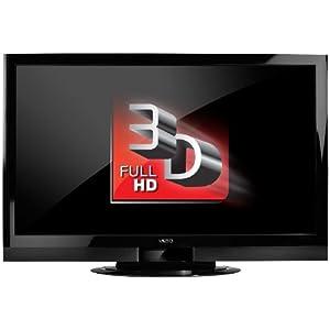 Amazon.com: VIZIO M3D420SR 42-Inch 1080p.