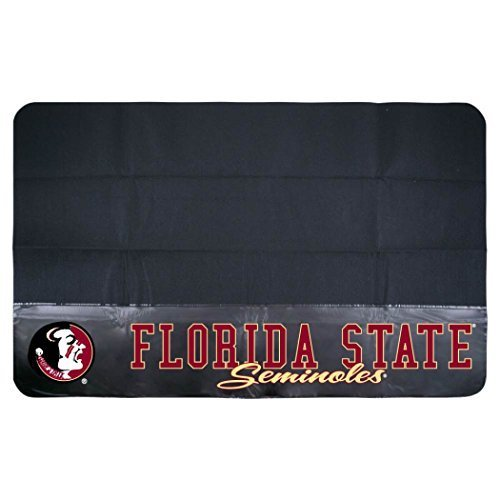 Backyard Basics Florida State-Grill, von Backyard Basics online bestellen