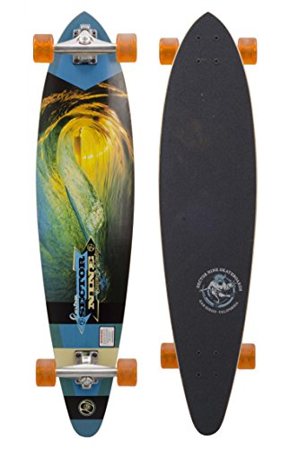 sector-9-longboard-skate-board-pack-ledger