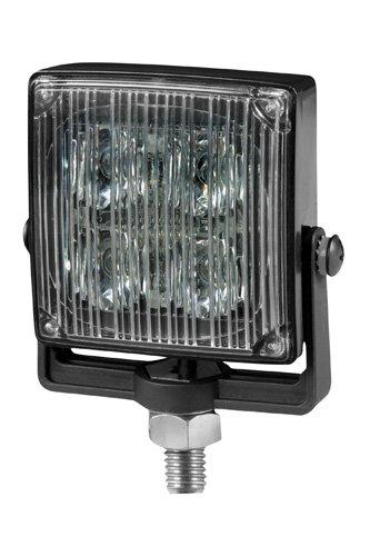 Ecco Ed0001A Directional Led Light