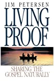 img - for The Power of Modeling   [LIVING PROOF] [Paperback] book / textbook / text book