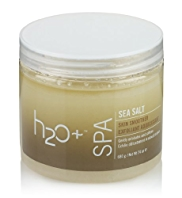 H2O Plus Sea Salt Skin Smoother 680g
