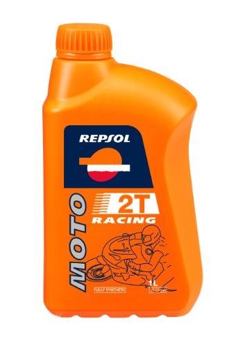 REPSOL(レプソル) モト・レーシング2T 1L