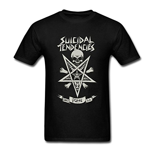 samseph-mens-suicidal-tendencies-logo-t-shirt-size-xxxl-black