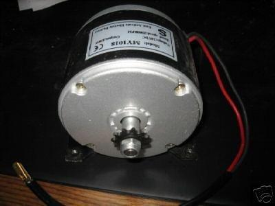 moteur-250-watts-pour-trottinette-electrique