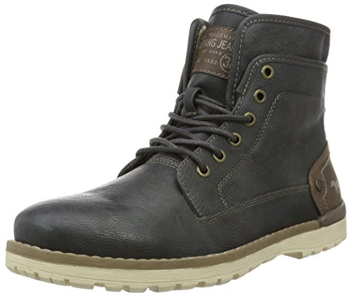 mustang-mens-4092-607-ankle-boots-grey-259-graphit-95-uk