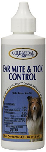 gold-medal-pets-ear-mite-tick-control-for-pets-4-oz-by-gold-medal-pets