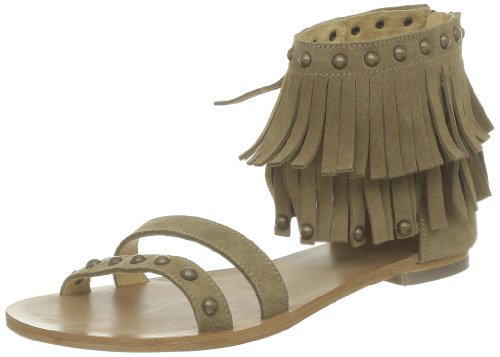 Tatoosh Women's Tucson Fashion Sandals