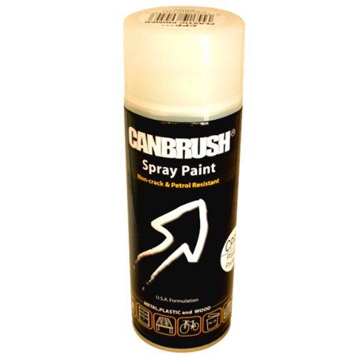 canbrush-plastic-primer-white-spray-paint-interior-exterior-colour-aerosol-matt-finish-cpp