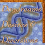 Daydreams Desires & Diversions