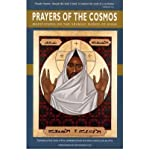 img - for [ PRAYERS OF THE COSMOS MEDITATIONS ON THE ARAMAIC WORDS OF JESUS ] By Douglas-Klotz, Neil ( AUTHOR ) Apr-1994[ Paperback ] book / textbook / text book