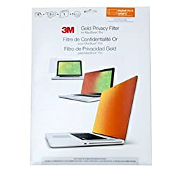 3M GPFMP17 laptop privacy filter MacBook Pro 17