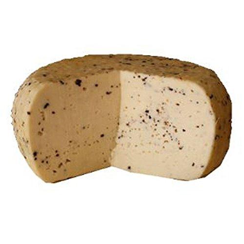 Pecorino-Truffle-500-Gr-Oferta-3-Piezas