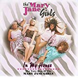 In My House:Best of Mary Jane Girls