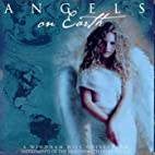Angels On Earth: A Windham Hill Collection…