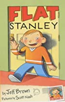 Flat Stanley