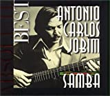 echange, troc Antonio Jobim - Absolute Best
