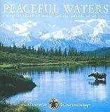 echange, troc Compilation - Peaceful Waters