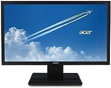 Comprar Acer Professional Value V246HLbmd - Monitor de 24