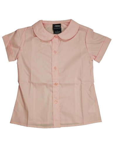 French Toddler Clothing