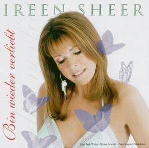 Ireen Sheer - Bin Wieder Verliebt - Zortam Music