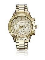 ESPRIT Reloj de cuarzo Woman TP10886 38.0 mm