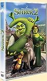 echange, troc Shrek 3D, L'Aventure continue - Édition Spéciale [inclus 4 paires de lunettes et un bonnet de ski]
