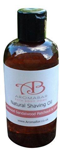 aceite-afeitado-natural-cedro-sandalo-patchouli-limon-125ml
