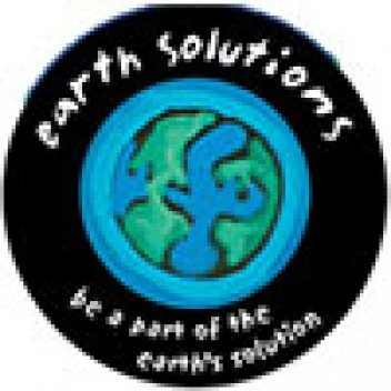 earth-solutions-essential-oil-jump-start