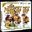 The Muppet Show - The Very Best of guest singers - 2 Disc DVD Box set Ed.
