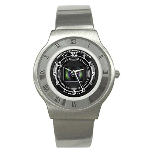 nikon-coolpix-cmos-digital-camera-stainless-watch