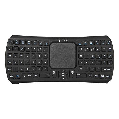 seenda-ibk-26-universel-mini-bluetooth-sans-fil-clavier-avec-pave-tactile-pour-tablettes-ordinateur-