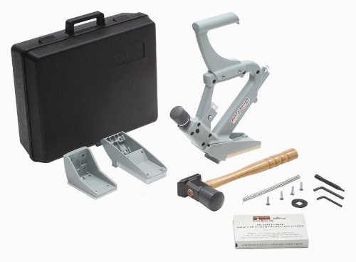 Porta-Nailer 403 Porta-Nailer Hardwood Flooring Nailer Kit