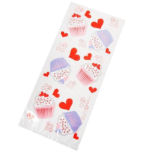 Diy Baby Shower Gift Basket front-1051606