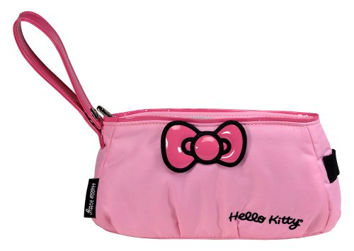 hello-kitty-couture-bow-pouch-black-red