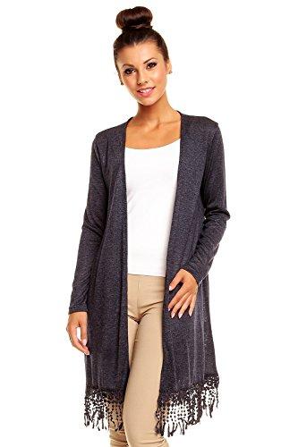 longue-cardigan-avec-franges-beige-creme-blanc-bleu-marine-gris-noir-taille-unique-convient-pour-xs-