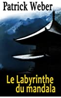 Le Labyrinthe du mandala