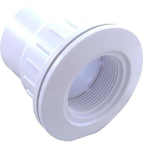 custom-25523-500-100-15slipwall-fitting-fiberglas-mit-dichtung