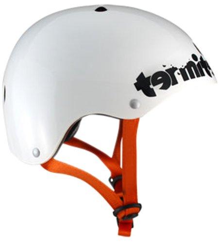 termite-junior-helmet-white-small-by-termite