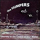 The Humpers Journey to the Centre of...