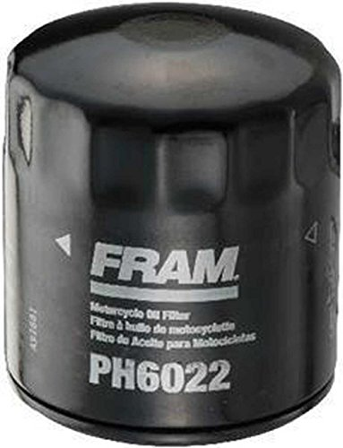 Fram ph6022 oil filter harley (PH6022) (Blowout Drain Cleaner compare prices)