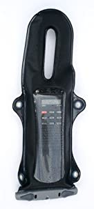 Aquapac Small VHF PRO Waterproof Case 229