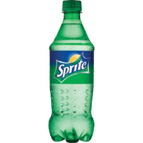 sprite-20-ounce-pet-bottles-pack-of-24