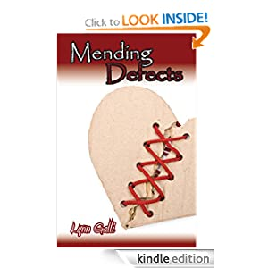 Mending Defects