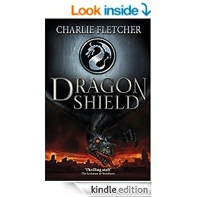 Dragon Shield: 01: Dragon Shield