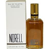 Norell by Five Star Fragrance for Wom…