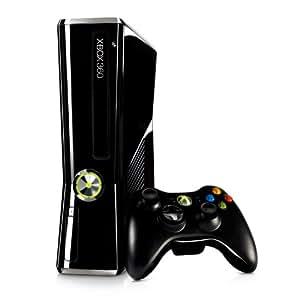 Xbox 360 250GB【メーカー生産終了】