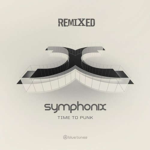Symphonix - Time To Punk Remixed-WEB-2014-MYCEL Download