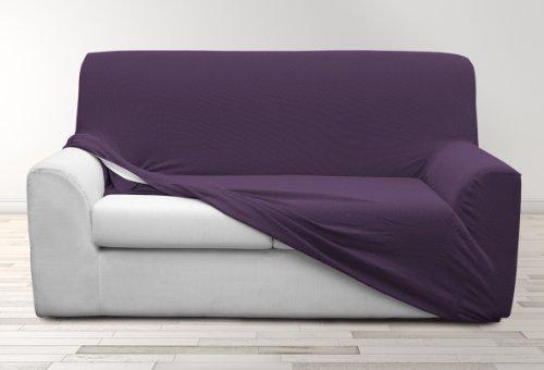 sofabezug tokio sofahusse sofa bezug elastischer couchbezug f r 1. Black Bedroom Furniture Sets. Home Design Ideas