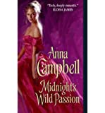 Midnight's Wild Passion